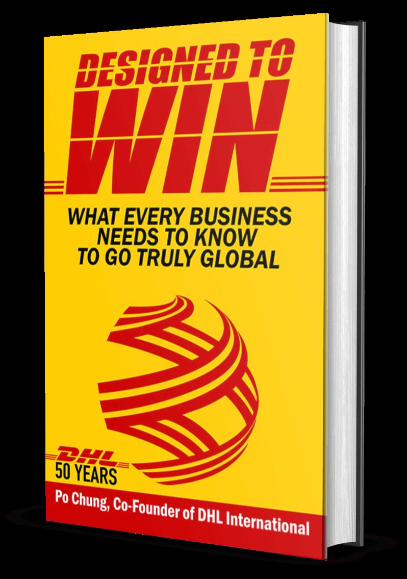 Book Cover Design to Win