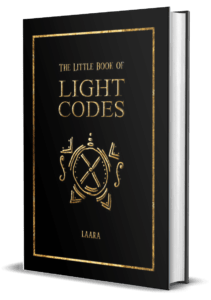 Little Book of Light Codes