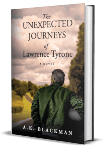 The Unexpected Journeys