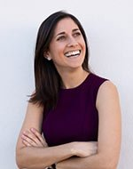 Amanda Nachman Book Image