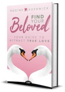 Find Your Beloved