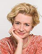 Susan Jungerman Book Image