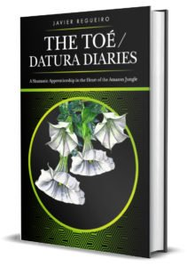 The Toe / Datura Diaries