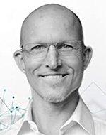 Dr. Dan Engle Book Image