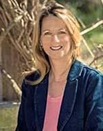Rebecca Donovan Book Image