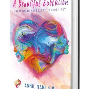 A Beautiful Evolution Book Cover