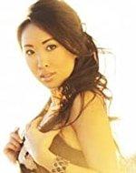 Annie Nami Kim Book Image
