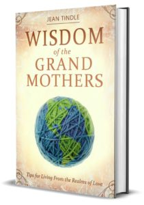 Wisdom of the Grand Mothers