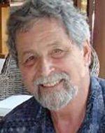 Leonard Laskow Book Image