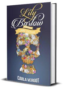 Lily Barlow