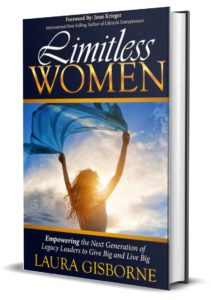 Limitless Women