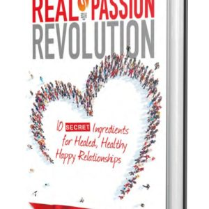 Real-Passion-Revolution-Book-Cover