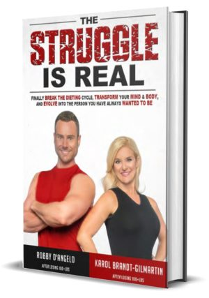 The-Struggle-is-Real-Book-Cover