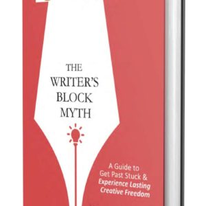 The-Writers-Block-Myth-Book-Cover