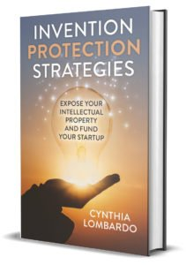 Inventions Protection Strategies