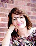 Kim Weaver Book Image