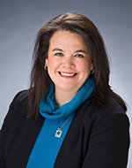 Melissa Lopez-Larson Book Image