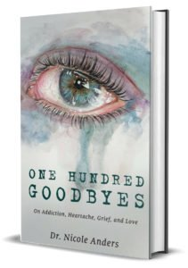 One Hundred Goodbyes