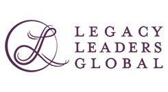 Legacy Leaders Global