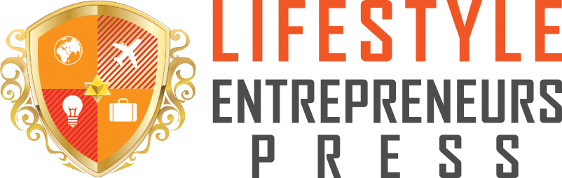 Lifestyle Entrepreneurs Press