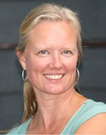 Birgitte Wilms Book Image
