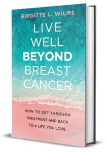 Live Well Beyond Breast Cancer