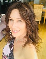 Veda Austin Book Image