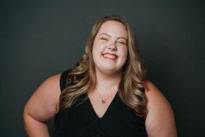 Ashley Profile Picture