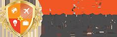 Lifestyle Entrepreneurs Press Logo