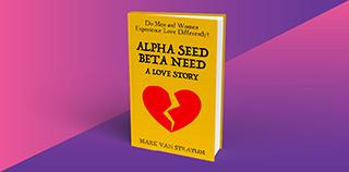 Alpha Seed Beta Need Homepage Promotion