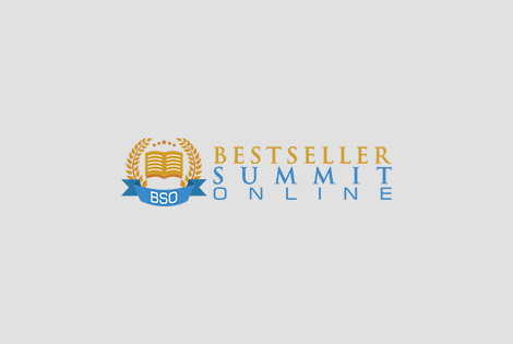 Best Seller Summit Online Image