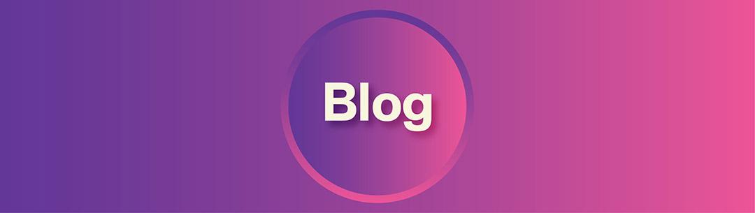 Blog Heading Image