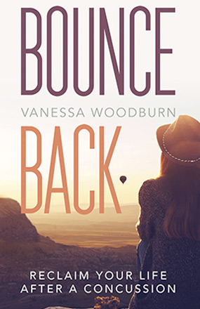 Bounce Back New Book Cover
