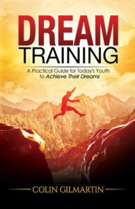 Dream Training