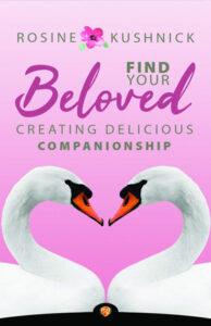 Find Your Beloved