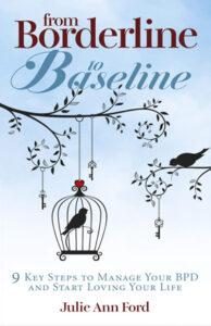 From Borderline to Baseline