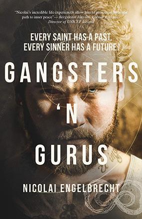 Gangsters N Gurus New Book Cover