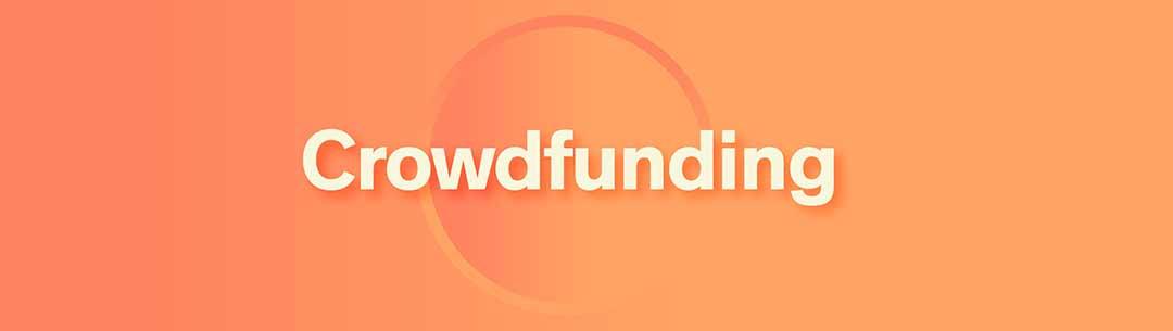 Main Crowdfunding Image