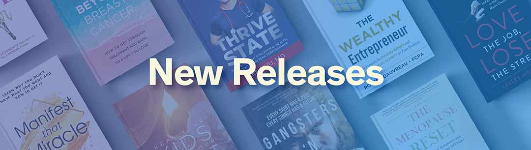 Main New Releases Image