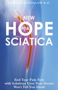 New Hope for Sciatica