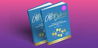 Offline Dating Method Homepage promotion
