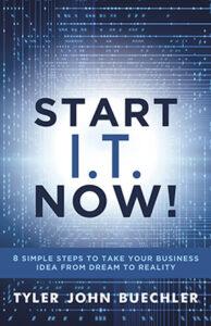 Start I.T. Now