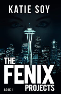 The Fenix Projects