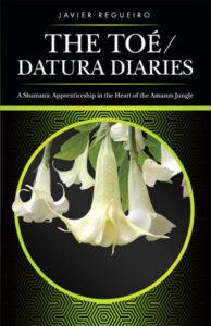 The Toe / Datura Diaries