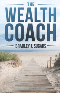The Wealth Coach
