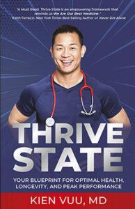 Thrive State