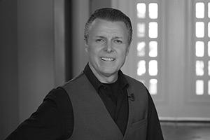 Dale Halaway Profile Regular