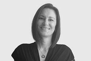 Irena Kalcheva Profile Regular