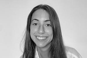 Julia Guirado Profile Regular