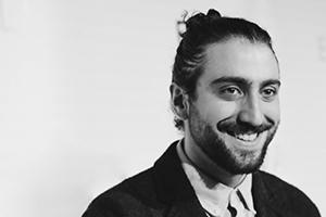 Leo Schavina Profile Regular